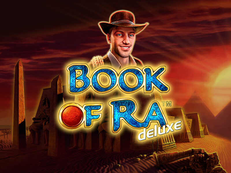 tile-Unibet-book-of-ra-deluxe
