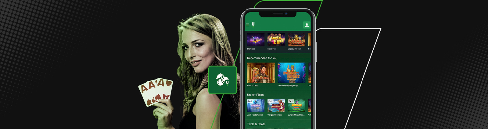 17660-promo-page-banner-update-sb-ca-app-images-onsite-generic-casino-un-ro-2021.jpg