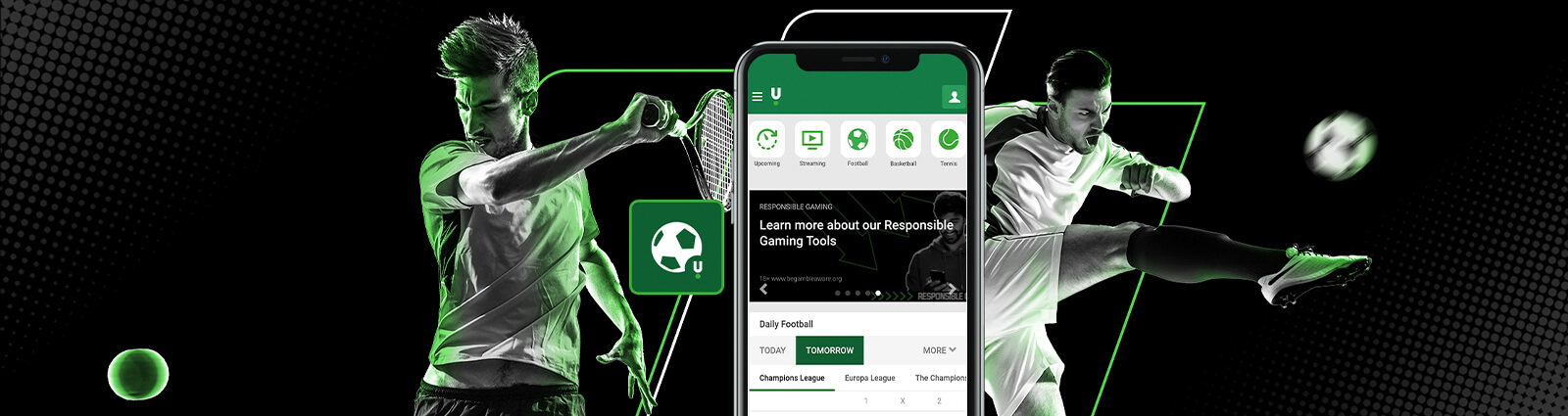 17660-promo-page-banner-update-sb-ca-app-images-onsite-generic-sports-un-ro-2021.jpg