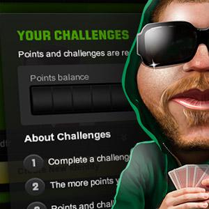Challenges Box300x300
