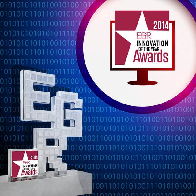 awards_EgrInovation