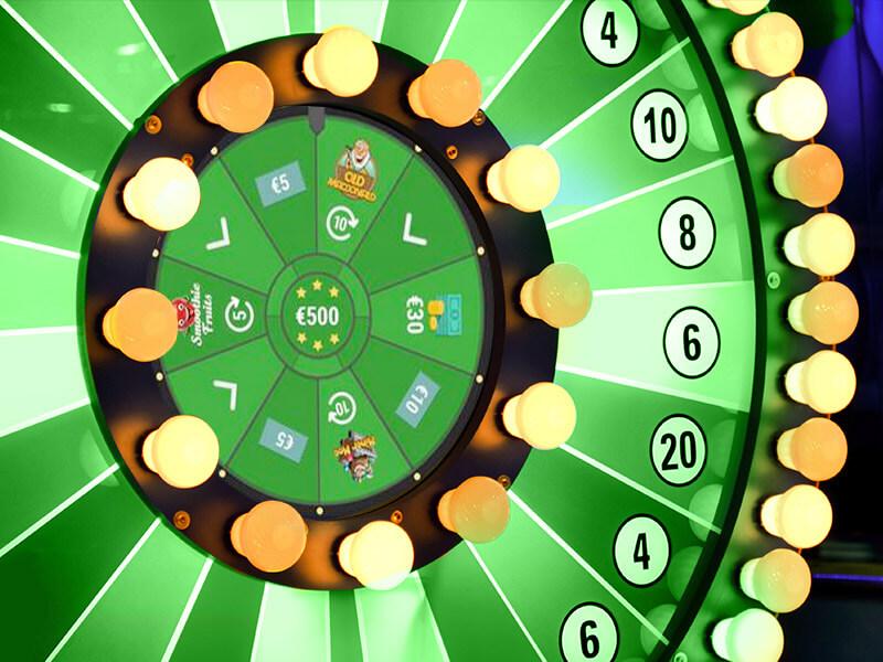 tile-loyalty-wheel