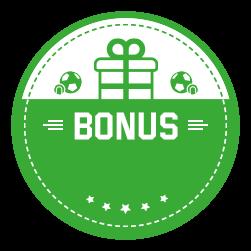 Bonus SB 1 ENG