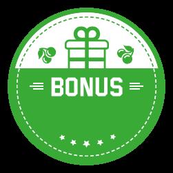 Bonus Casino 1 ENG