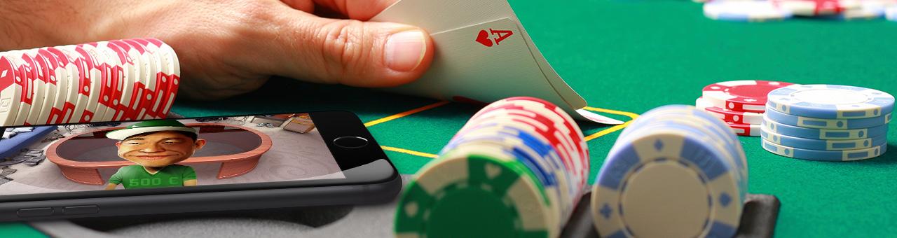 fp poker freeroll