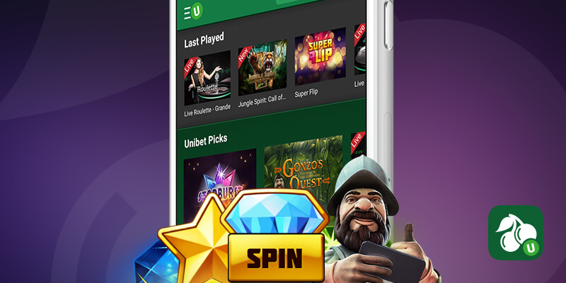 unibet-casino-app-promotion-800x400_product-page