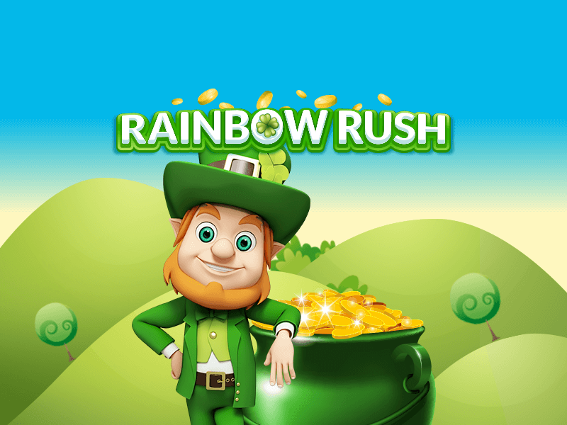 tile-rainbow-rush