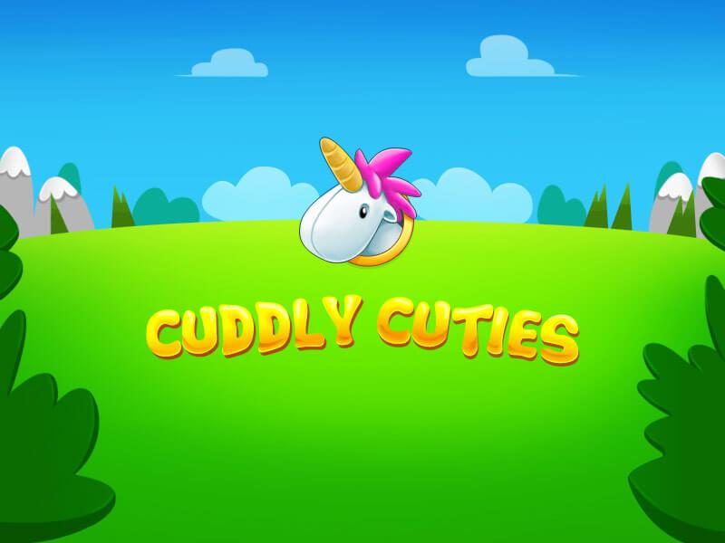 tile-cuddly-cuties.jpg